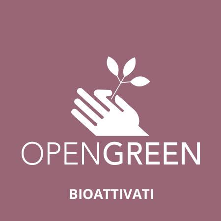 Bioattivati