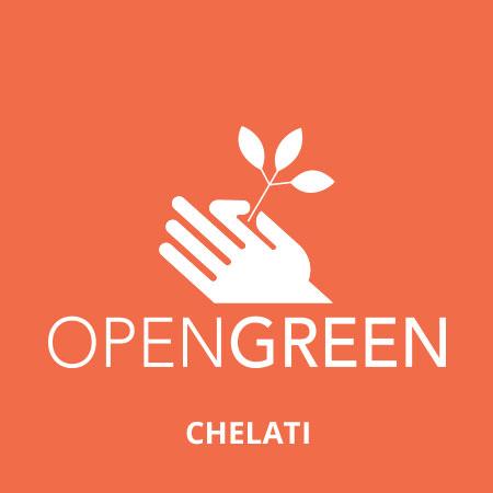 Chelati