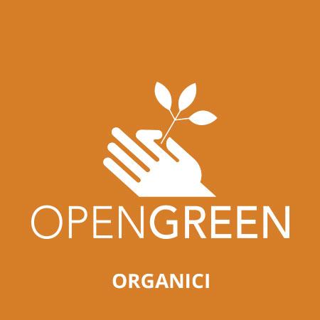 Organici / Organominerali